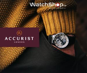 Ceasuri de mana barbati